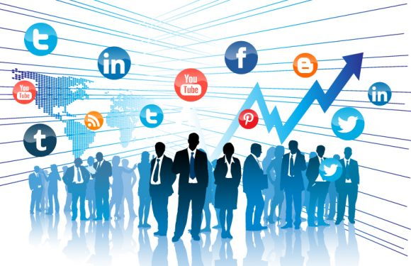Social Internet Marketing Tips That May Help You In 2014