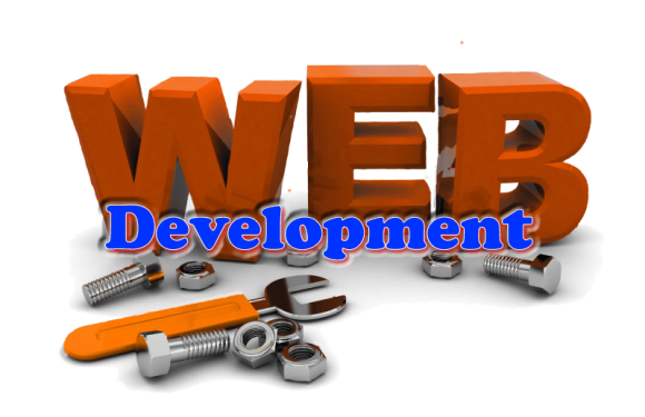 Web Database Integration – Top Advantages