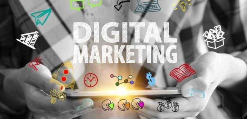 Ask These Questions Before Hiring A Digital Marketing Agency!