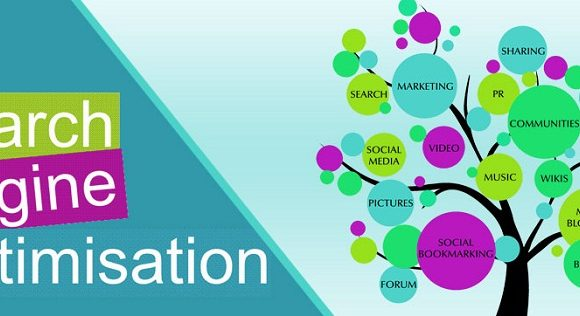Searching to find the best Search engine optimization Company