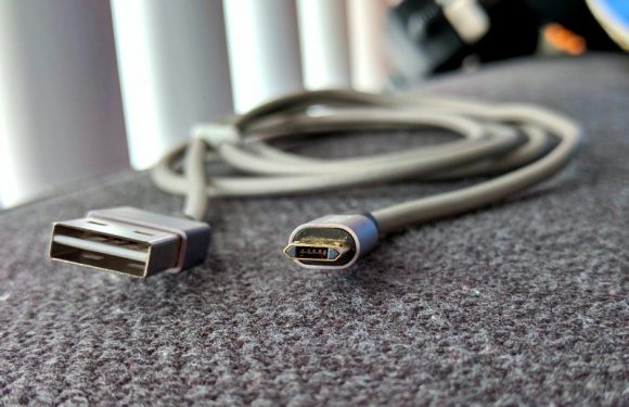 Things To Know Before Buying USB Type C Adapters And Cables!