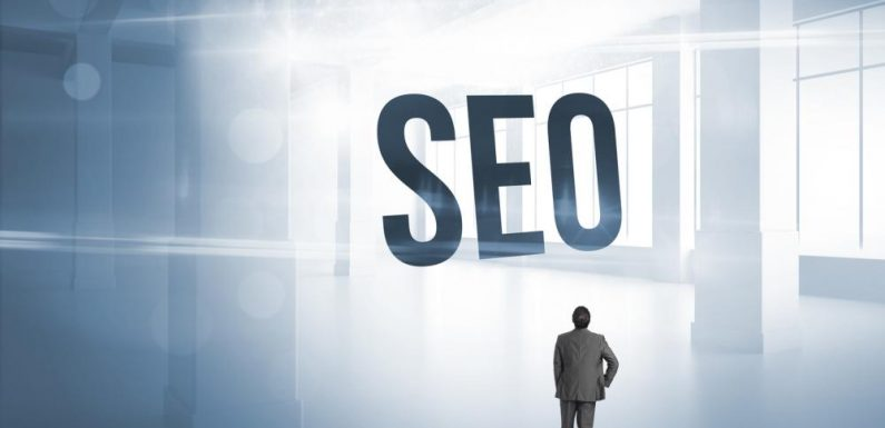 SEO Optimization – Know the Benefits for Small Businesses
