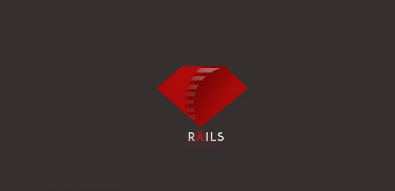 Here's Why Ruby On Rails Works For Startups!