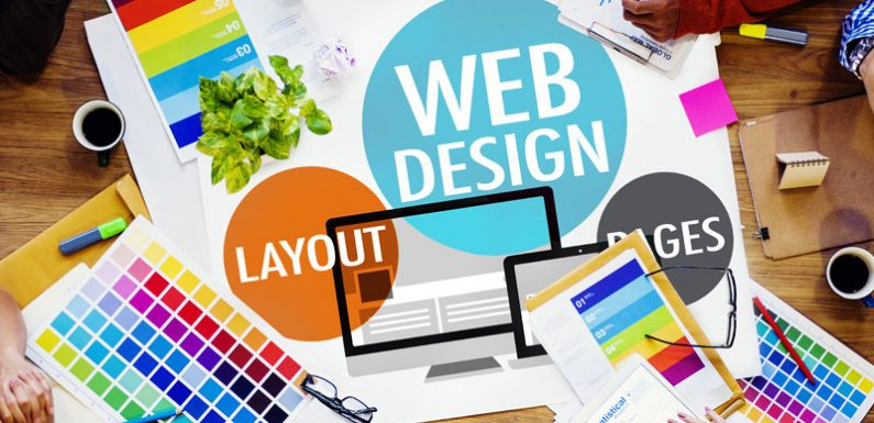 Web Design That Improves User Experience: Tips and Tricks
