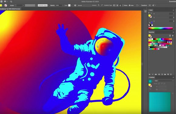 Use Adobe Illustrator How You Can Guides To Understand Additional Skills
