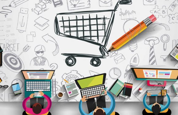 Ecommerce Means to fix Website Development and design