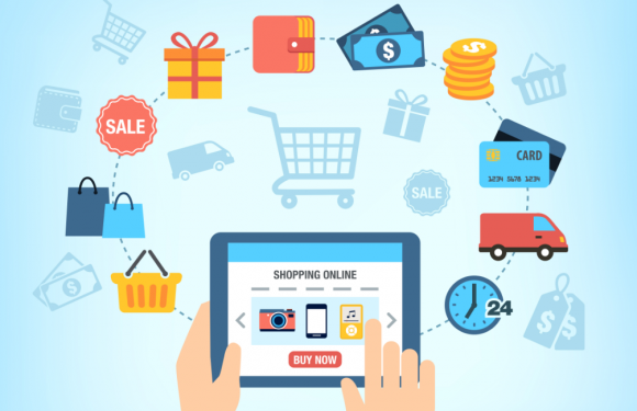 5 What Exactly You Need To Think About Before Plunging Into Ecommerce Development