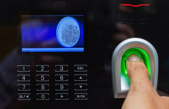 Understanding Biometric Systems – Are You Able To Afford To Not?