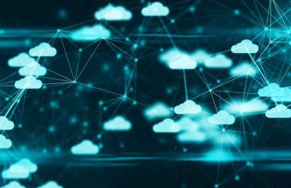The future of multi – cloud replications that you should know about.