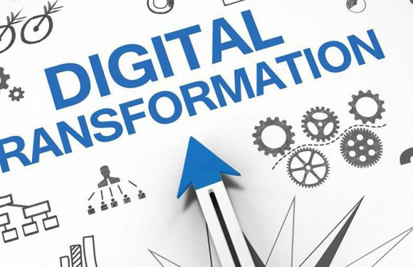 Digital Transformation – What It Really Method for Global Enterprises