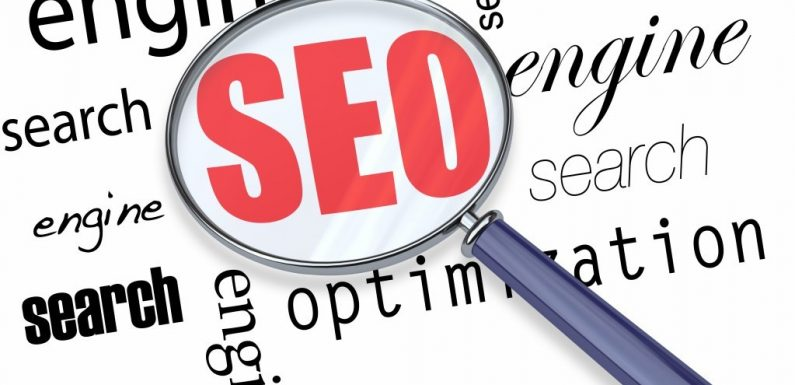 That Ought To One Choose – Quality Or Affordable Search engine optimization Hosting Companies?