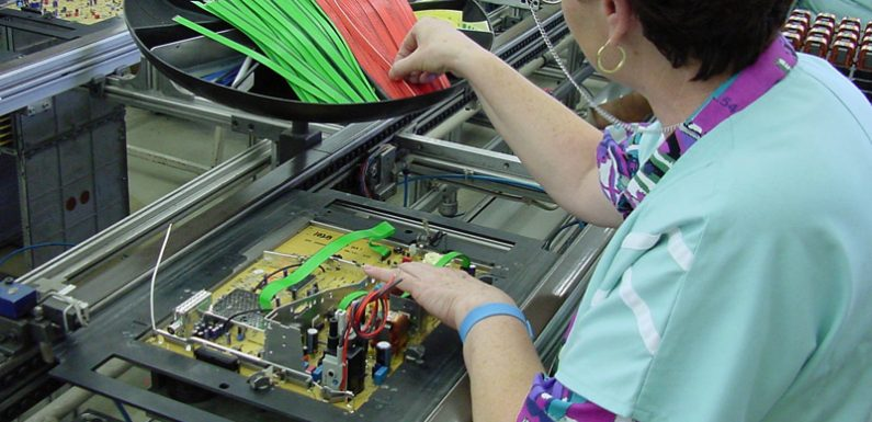 Testing Printed Circuit Boards to Ensure their Functionality and Quality