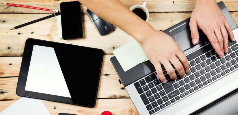 How to Design your Website to Maintain its Relevance