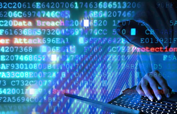 Businesses who are seeking cyber security services