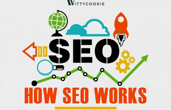 How to choose the perfect SEO services?
