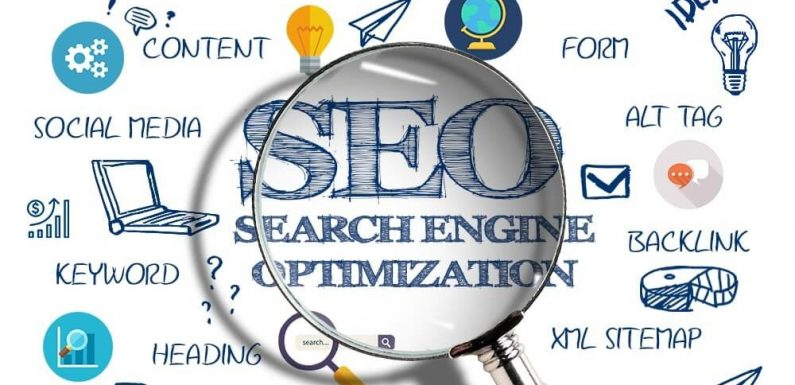 7 Best Things to Know When Selling SEO Services India