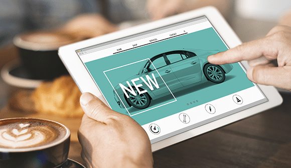How To Choose The Perfect Car Dealer Software For Your Dealership!