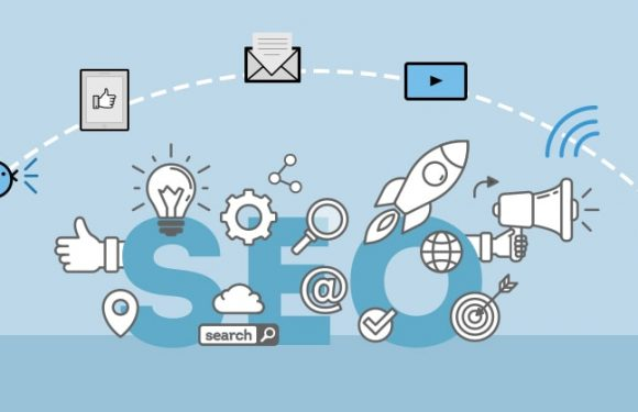 Social Media Marketing – SEO and Social Media