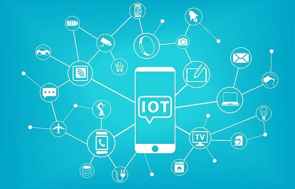 How IOT would Help you Manage Analytics Operations