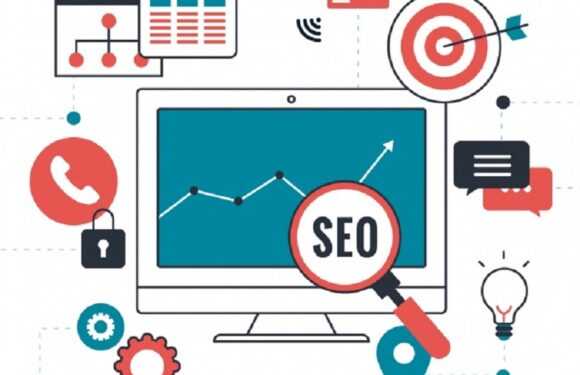 Elements That Affect Your Choice of SEO Packages