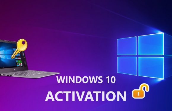 Basic Aspects About Downloading And Activating Windows 10 Pro