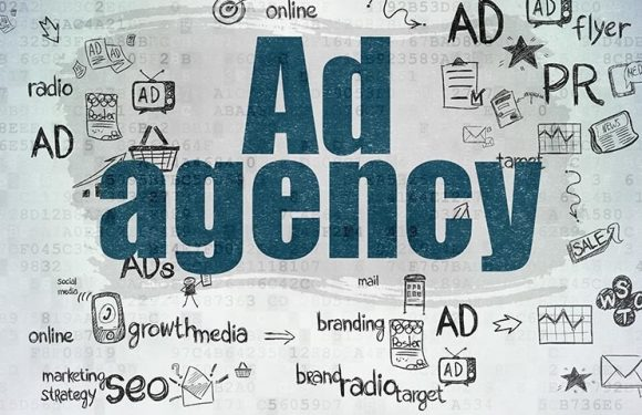 Considering Just as one Account Executive within an Advertising Agency?