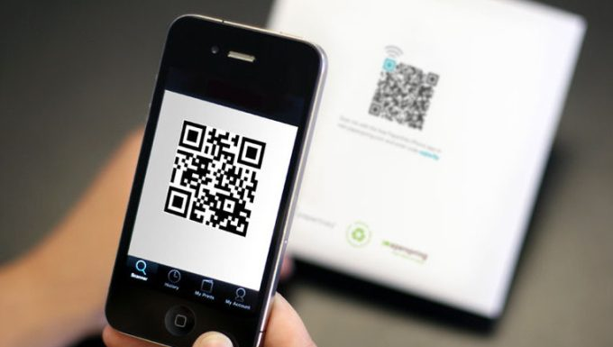 Oysso Ensure that QR Code Landing Pages are Mobile Optimized