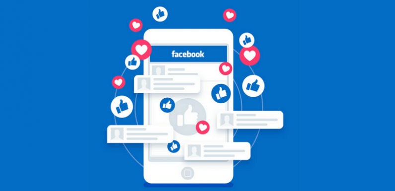 What Are Top Ways To Grow FB Likes In A Short Period?