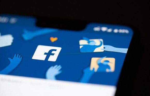 Check these 3 trends for Facebook advertising in Singapore!