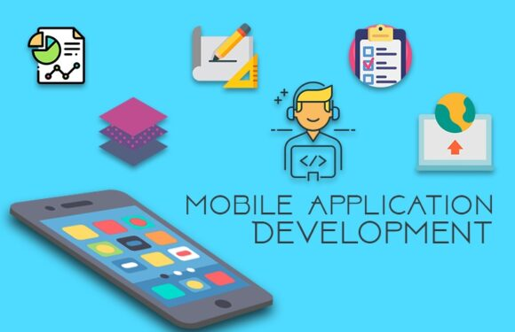 Certainties About Mobile Application Development