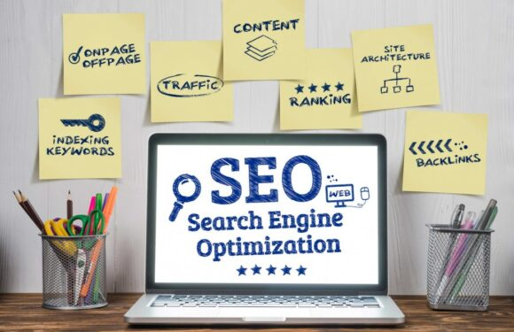 Website optimization Packages: Choosing the Right One